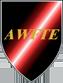 AWFTE